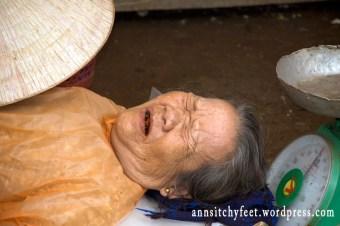 Wietnam_HoiAn1308 kopia