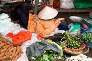Wietnam_HoiAn1309 kopia