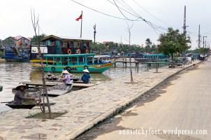 Wietnam_HoiAn1336 kopia