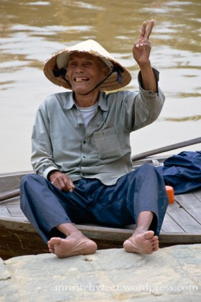 Wietnam_HoiAn1350