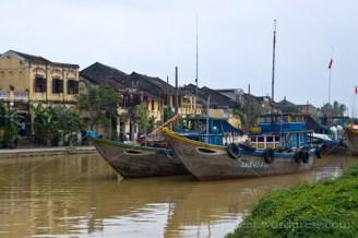 Wietnam_HoiAn1359