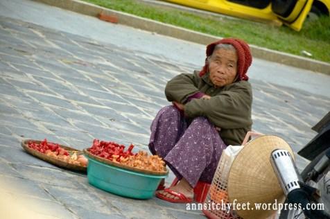 Wietnam_HoiAn1365 kopia