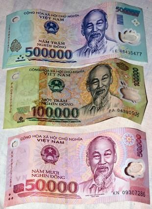 Wietnam_Hue1064