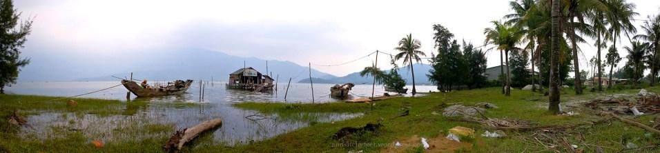 Wietnam_Hue_HoiAn1149 kopia
