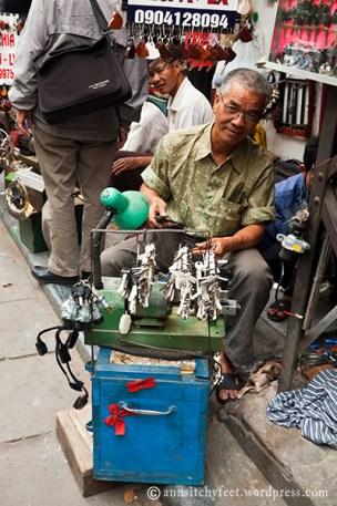 Wietnam_Hanoi739