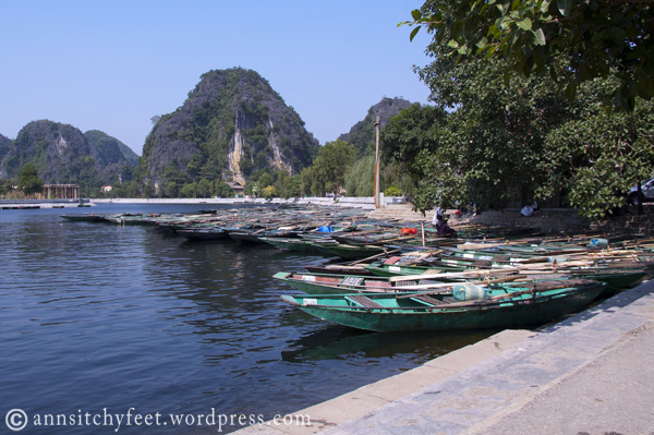 Wietnam_NinhBinh801_m
