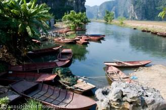 Wietnam_NinhBinh902_m