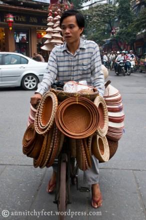 Wietnam_Hanoi512_m