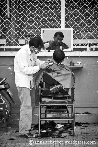 Wietnam_HoChiMinh1548_m