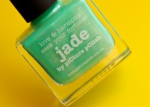 Picture Polish - Jade