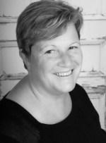 Ann Lewis| Ann's PaperWorks| #stampinup (Aus)