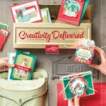 2017 Stampin' Up! Christmas Holiday Catalogue, store 24/7 Stampin' Up!, Ann's PaperWorks| Ann Lewis| Stampin' Up! (Aus) online store 24/7