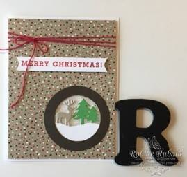 Stampin' Up!  Ann's PaperWorks Ann Lewis Stampin' Up! (Aus)|Stampin' Up! 2016 Holiday Catalogue