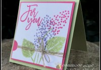 Thoughtful Branches by Stampin' Up! Limited Edition bundle (August '16 only), CASE Dena Rekow, Ann's PaperWorks| Ann Lewis| Stampin' Up! (Aus) online store 24/7