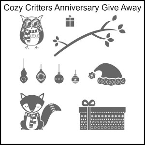 cozy-critters