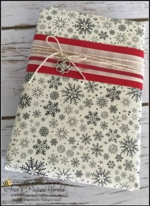 This Christmas DSP, Stampin' Up! Ann's PaperWorks, Ann Lewis, Stampin' Up! (Aus)|Stampin' Up! 2016 Holiday Catalogue| online store 24/7