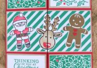 Cookie Cutter Christmas bundle, Stampin' Up! Ann's PaperWorks, Ann Lewis, Stampin' Up! (Aus)|Stampin' Up! 2016 Holiday Catalogue| online store 24/7