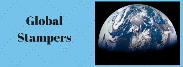 Global Stampers