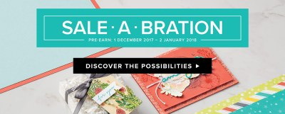 Sale-a-Bration, SAB, catalogue, 2018 Occasions Catalogue, FREEBIES, Stampin' Up! Ann's PaperWorks, Ann Lewis, Stampin' Up! (Aus)|Stampin' Up! 2018 Occasions Catalogue| online store 24/7