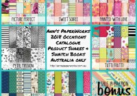 https://annspaperworks.com.au/wp-content/uploads/2018/01/2018-Occ-price-list-shares-and-swatches.pdf