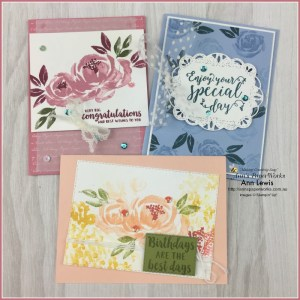 Beautiful Friendship Stamp Set, Handmade Card, cardmaking classes, creative class, Brisbane, Stampin' Up! 2019-20 Catalogue Ann's PaperWorks| Ann Lewis| Stampin' Up! (Aus) online store 24/7