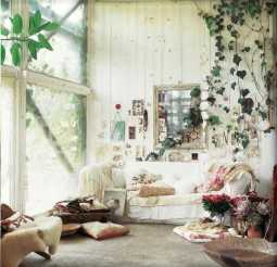 boho_chic_home_decor_25_bohemian_interior_decorating_ideas_boho_bedroom_ideas_3