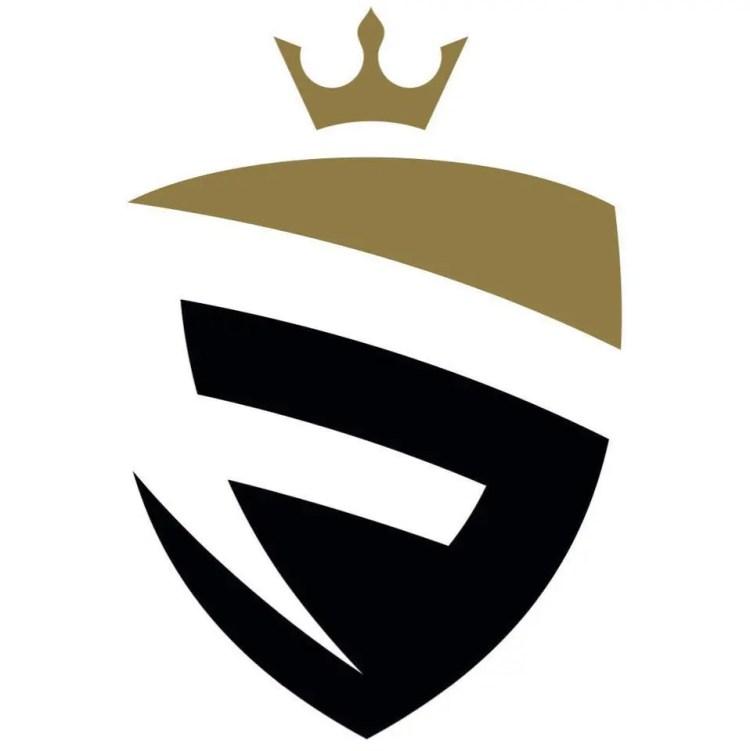 logo full excellence autos 44 a st malo de guersac