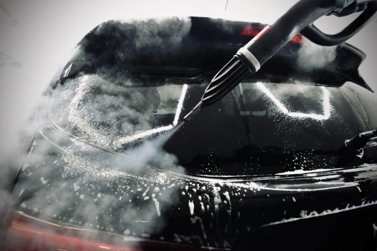 nettoyage voiture montataire