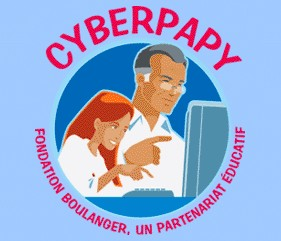 http://www.cyberpapy.com/