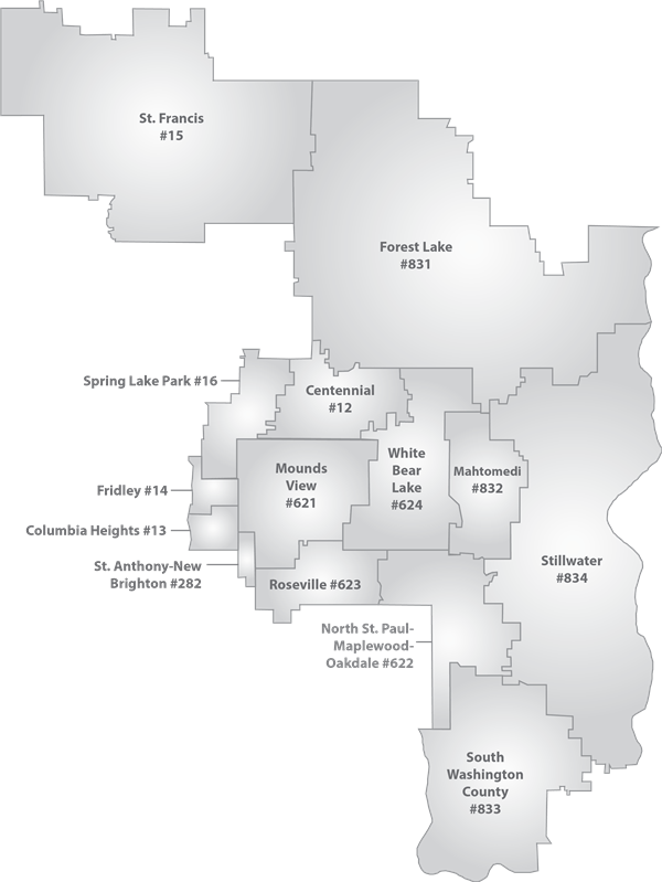 District-Map-2016-grey