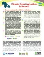 CSA_in_Rwanda.pdf_