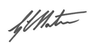 signature_geoff