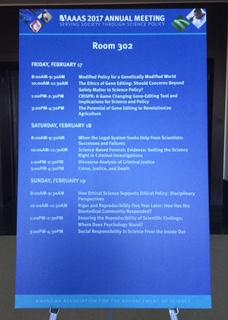 schedule-board