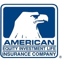 AmericanEquityLogo