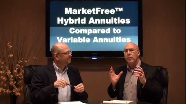 Best Immediate Annuity Rates