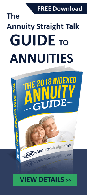 Get Index Annuities Now