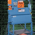 Smaller Scotchman, Dvorak & Uni-Hydro Tools