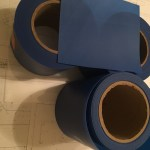 urethane_blue_press_brake_die_film