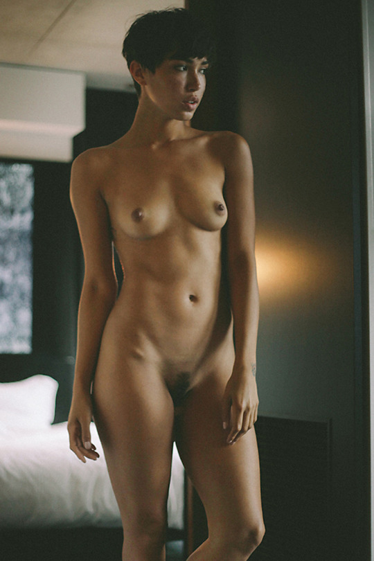 cheveux-courts-sexy-11