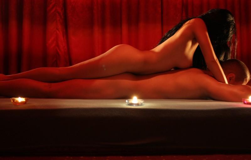 massageerotic massage ose