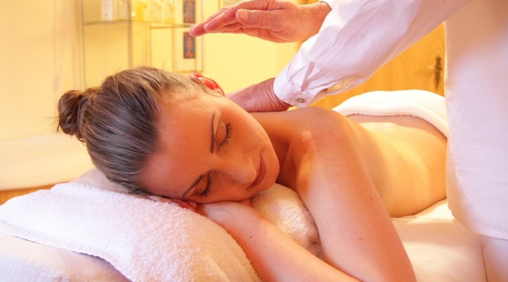 les-bienfaits-du-massage-1