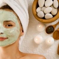 8 Cara Memutihkan Wajah Secara Aman Alami dengan Ramuan Herbal