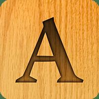 appicon-small