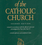 Catechism of the Catholic Church - Resources