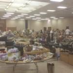 Rummage Sale - June 24