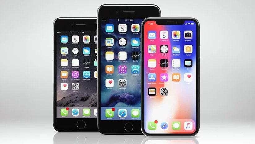 Ramadhan Dalam Sebilah Smarthphone
