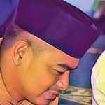 , Asatid dan Kepala Kamar, Pondok Pesantren Wisata An-Nur II Al Murtadlo