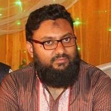 Testimonial of Abu Shabib Sajjad About Annur Islamic Marriage Media