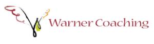 Warner Coaching logo