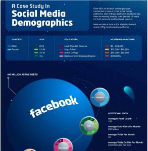 internet-usage-data-infographic